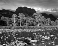 River Kinlochewe