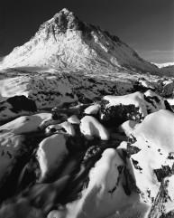 Buachaille Etive Mor, Glencoe#2