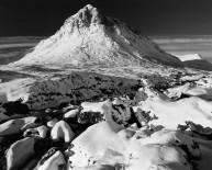 Buachaille Etive Mor, Glencoe#3