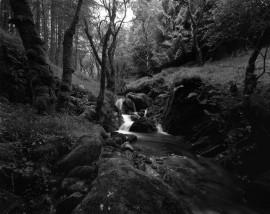 2076 Allt Fhiodhan Woodlands, Ballachulish