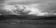 Isle of Mull#2