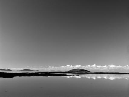 Fuday Island, Isle of Eriskay