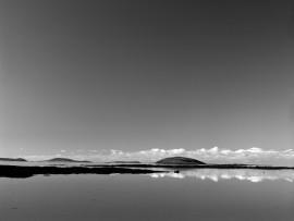 3030 Fuday Island, Isle of Eriskay